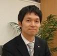 司法書士熊木雄介